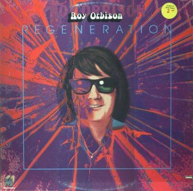 roy-orbison-regeneration-20-02-16-b