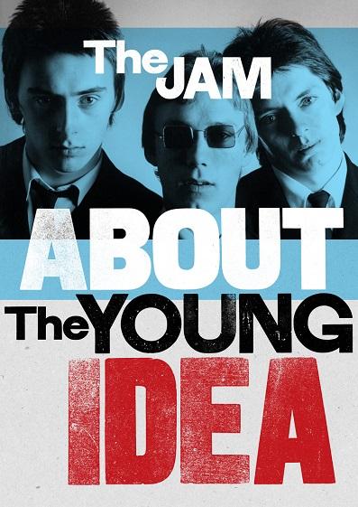 the-jam-04-02-16-a