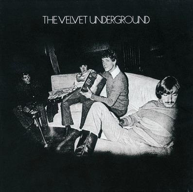the-velvet-underground-11-02-16-h