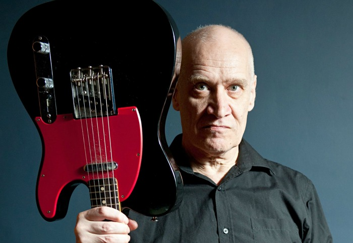 wilko-johnson-08-02-16-a