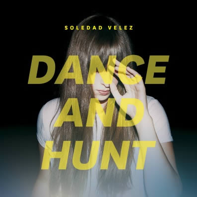 Dance-and-hunt-11-03-16