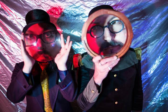Lennon-Claypool-Delirium-23-03-16