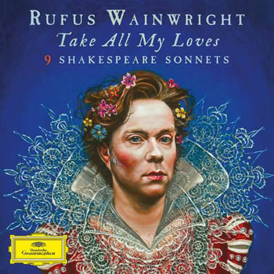 Rufus-Wainwright-03-03-16