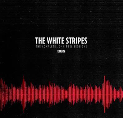 White-Stripes-Peel-Sessions-30-01-16