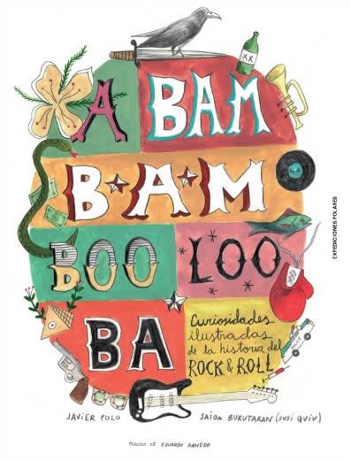 abambabmboolooba-18-03-16