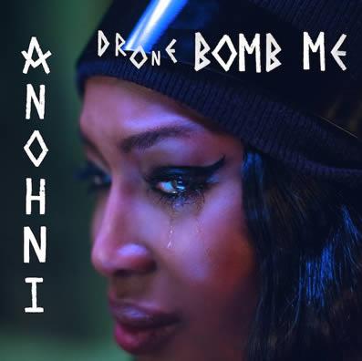 anohni-10-03-16