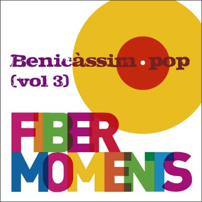 benicassim-pop-16-03-16