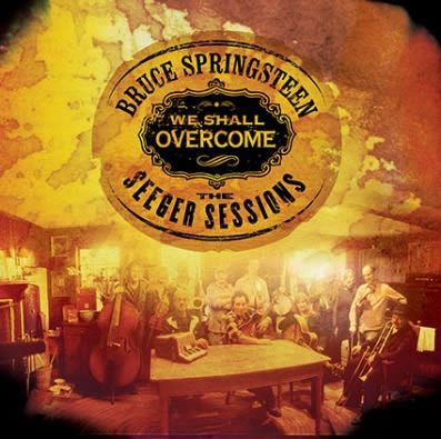 bruce-springsteen-we-shall-overcome-05-03-16-b