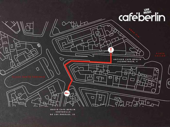 cafe-berlin-plano-04-03-16