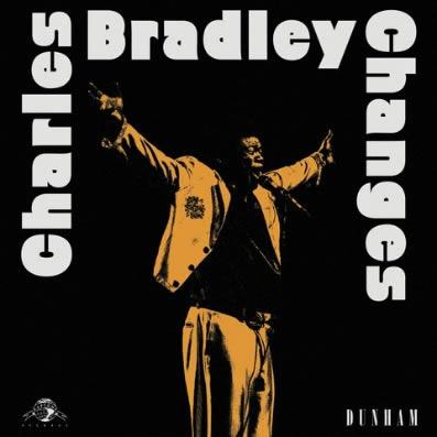 charles-bradlye-changes-24-03-16