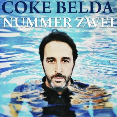 coke-belda-21-03-16