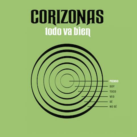corizonas-17-03-16