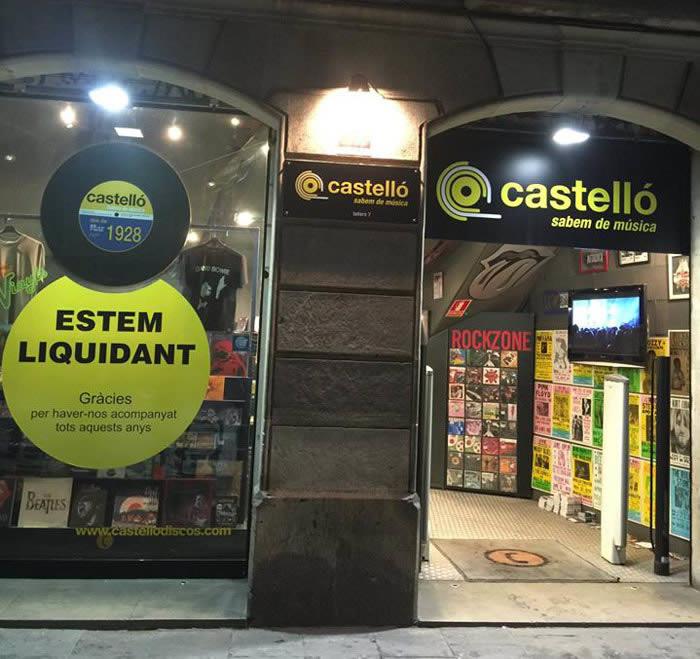 discos-castello-10-03-16