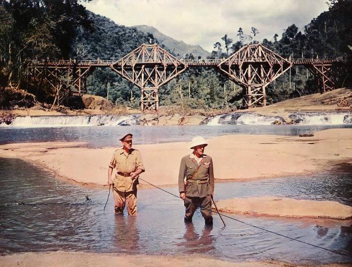 el-puente-sobre-el-rio-kwai-01-04-16-a