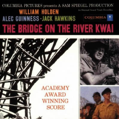 el-puente-sobre-el-rio-kwai-01-04-16-b