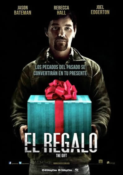 el-regalo-18-03-16-b