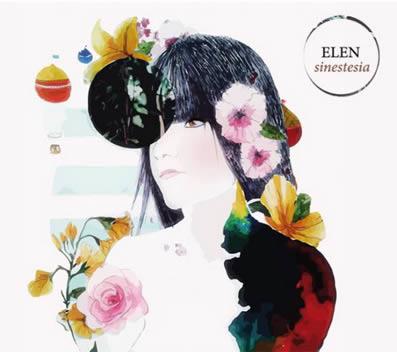 elen-sinestesia-23-03-16