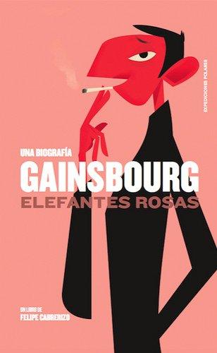 gainsbourg-elefantes-rosas-14-03-16