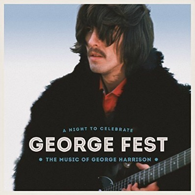 george-fest-18-03-16