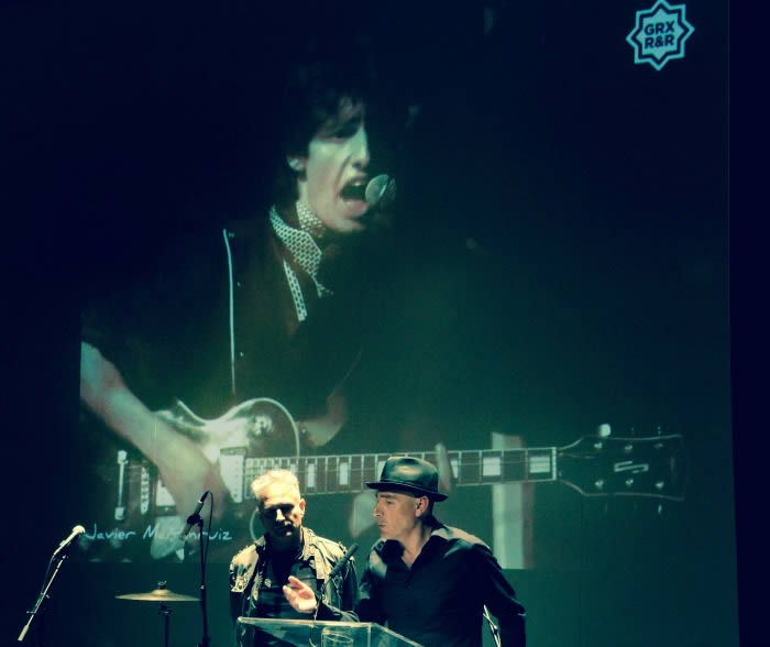 granada-ciudad-del-rock-25-03-16-b