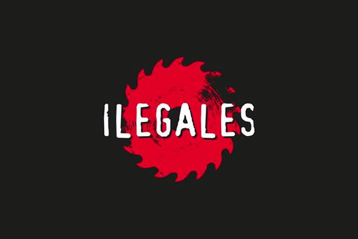 ilegales-17-03-16