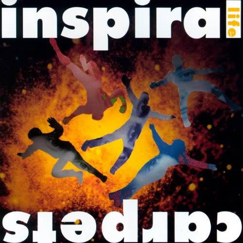 inspiral-carpets-life-12-03-16-b