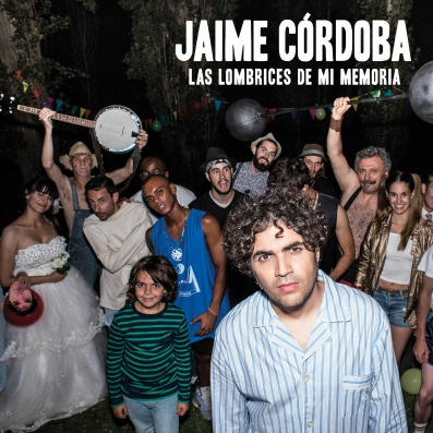 jaime-cordoba-las-lombrices-de-mi-memoria-03-03-16