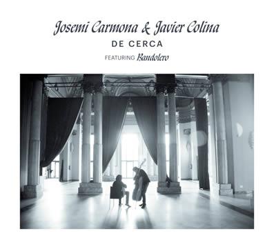 josemi-carmona-javier-colina-05-03-16