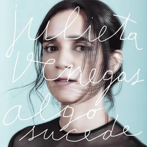 julieta-venegas-02-03-16