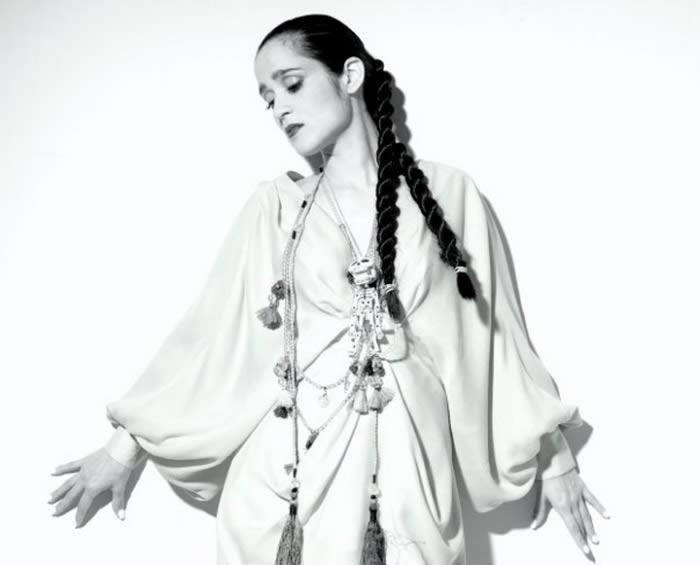 julieta-venegas-16-03-16