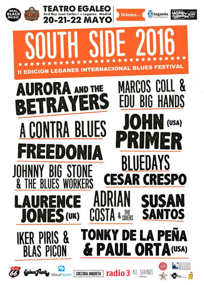 leganes-south-side-29-03-16