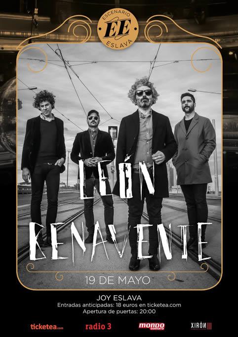 leon-benavente-30-03-16
