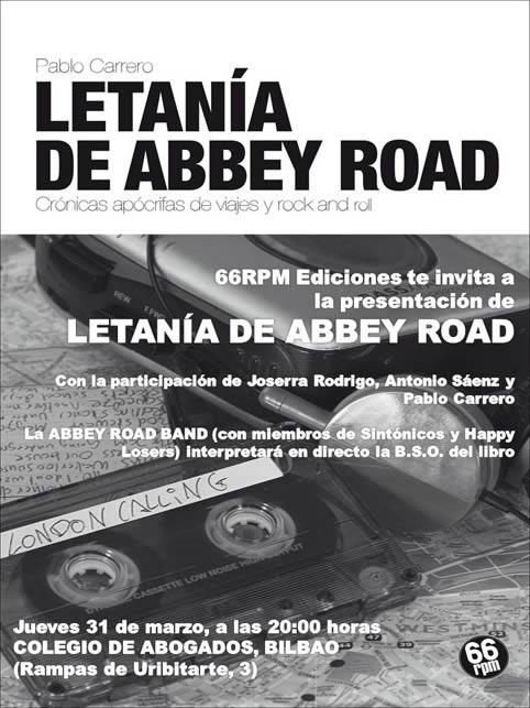 letania-abbey-road-26-03-16