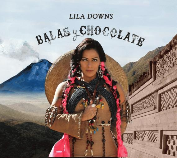 lila-downs-14-03-16
