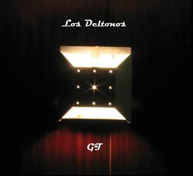 los-deltonos-gt-26-03-16-b