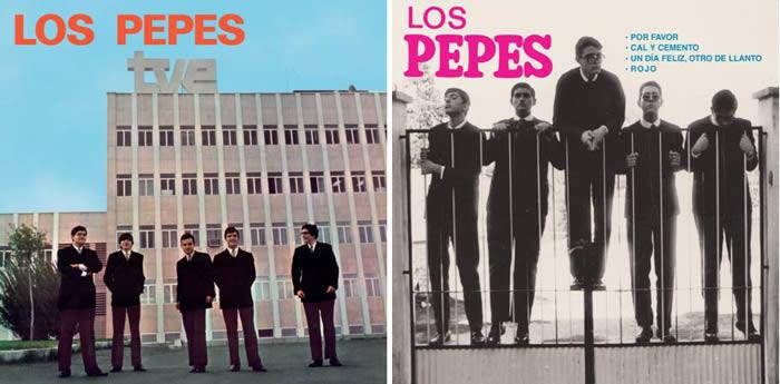 los-pepes-28-03-16
