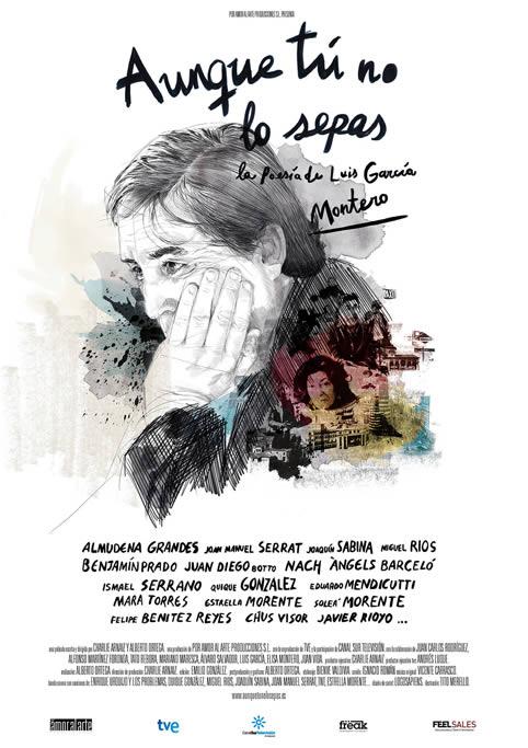 luis-garcia-montero-15-03-16