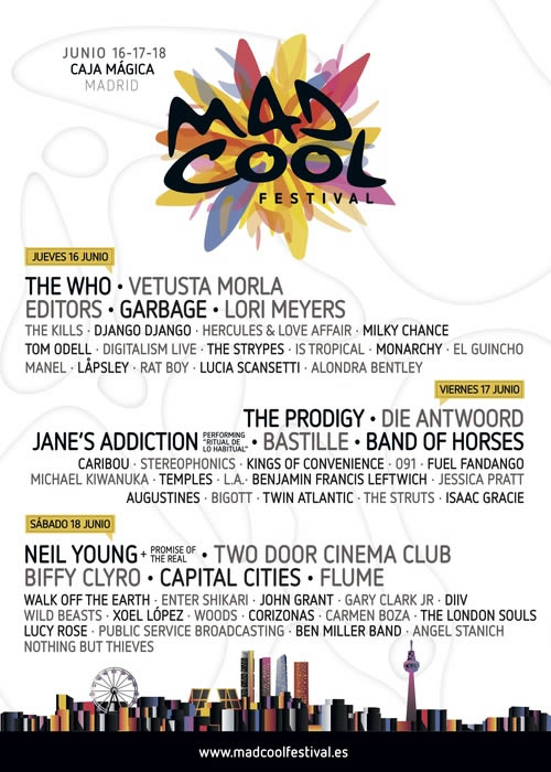 mad-cool-festival-18-03-16
