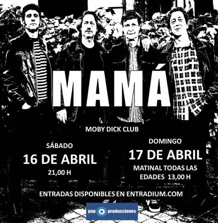 mama-29-03-16
