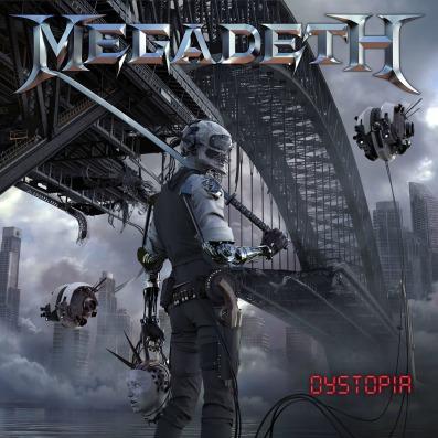 megadeth-dystopia-10-03-16-a