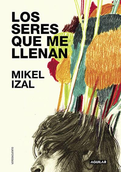 mikel-izal-11-03-16