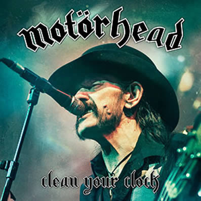 motorhead-31-03-16