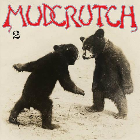 mudcrutch-2-28-03-16
