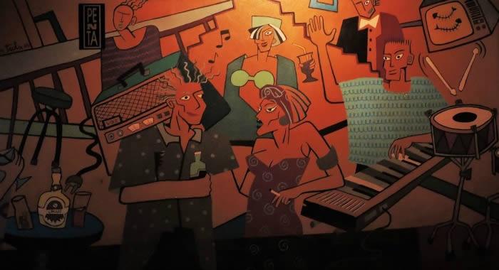 mural-penta-24-03-16-b