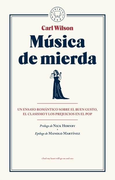 musica-de-mierda-22-03-16