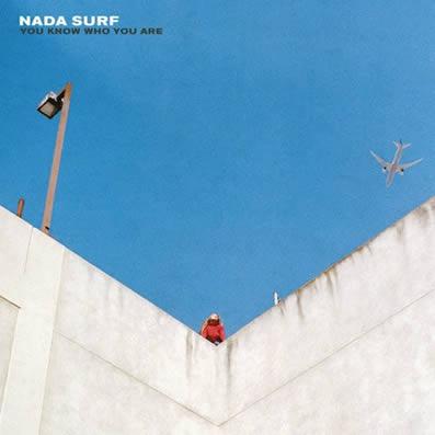 nada-surf-06-03-16