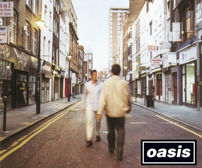 oasis-whats-the-story-morning-glory-22-03-16