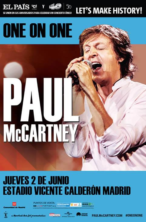 paul-mccartney-14-03-16