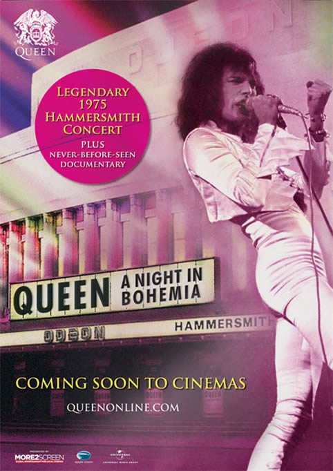 queen-a-night-in-bohemia-02-03-16