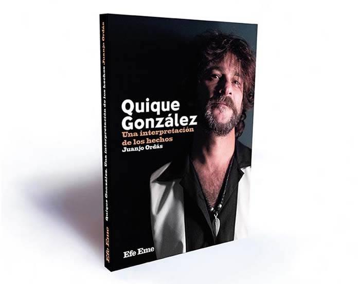 quique-gonzalez-01-04-16-c